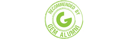 GEM China Alumni Events in Shanghai le 3 decembre